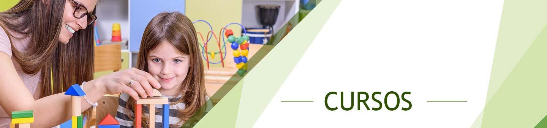 Curso de Práticas Psicopedagógicas em Função Executiva - ITECC Araçatuba