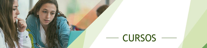 Pós Graduação Formação Clínica em Terapia Cognitivo-Comportamental - ITECC Araçatuba