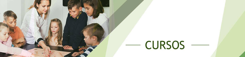 Adaptação Curricular na Educação Inclusiva - ITECC Araçatuba