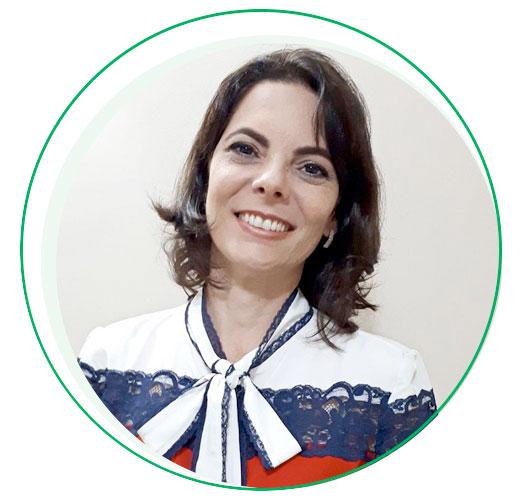 ITECC Araçatuba