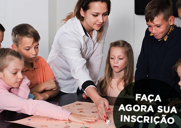 Adaptação Curricular na Educaçao Inclusiva
